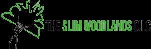 Slim woodlands - woodlands planning and support